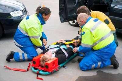 Deckungssumme Personenschaden