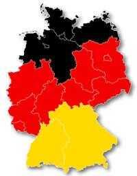 Regional - Haftpflicht