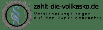 zahlt-die-Vollkasko.de