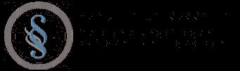 zahlt-die-vollkasko.de Logo